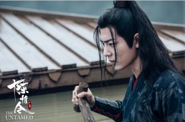 ��(chen)��浠わ赴榄��$鲸����澶烽�佃��绁�(zu)��锛���